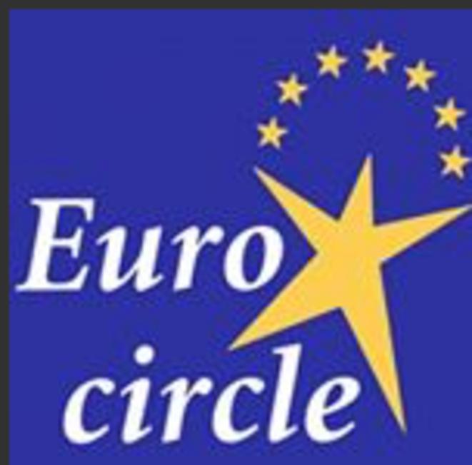 logo-eurocircle