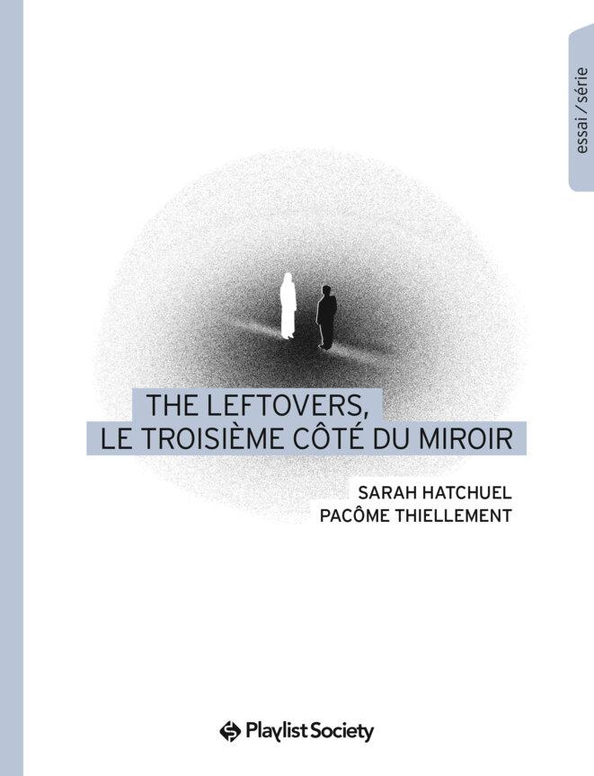 couv-the-leftovers-le-troisieme-cote-du-miroir