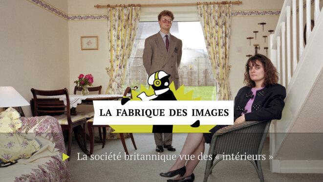 la-fabrique-des-images-03-illustr