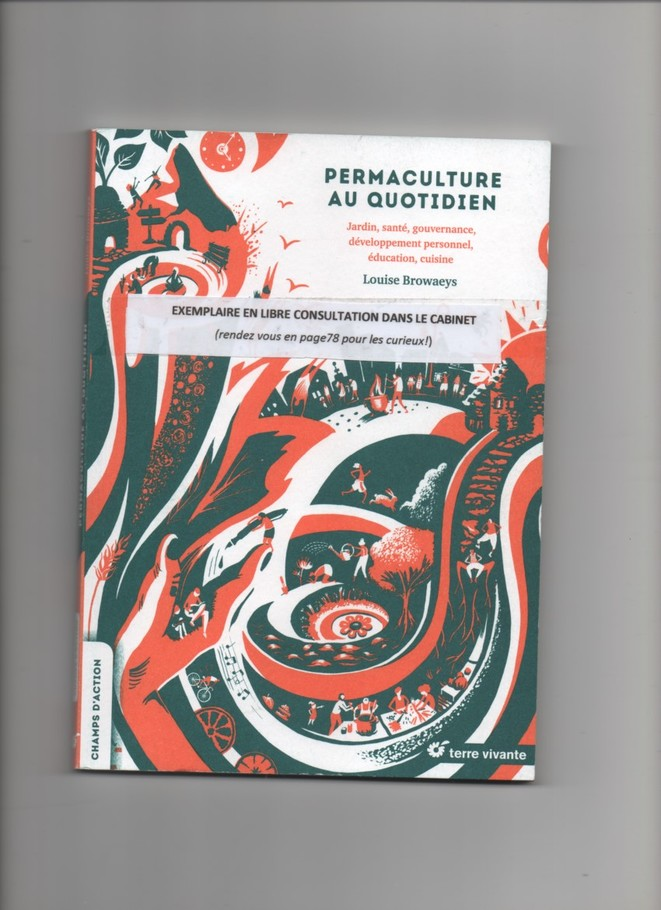 permaculture-1