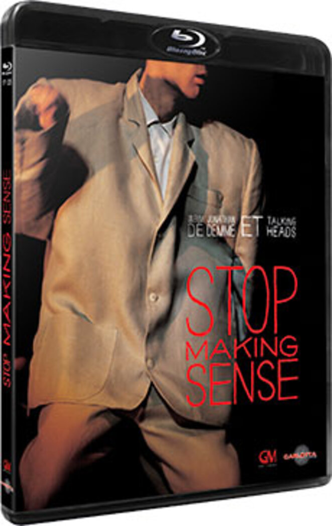 stop-making-sense
