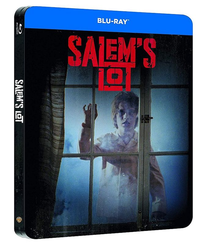 vampires-de-salem-stephenking-bluray-steelbook-1