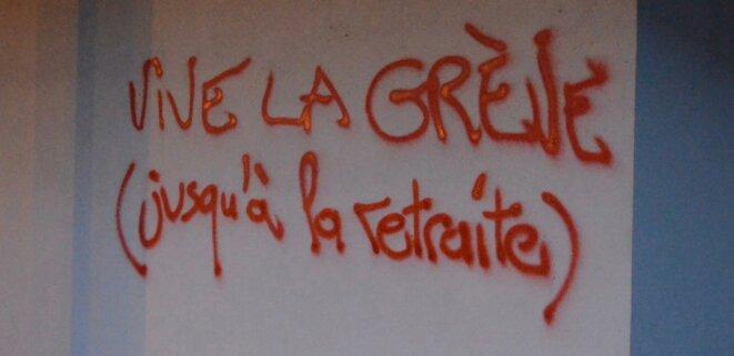 © Rennes DTR