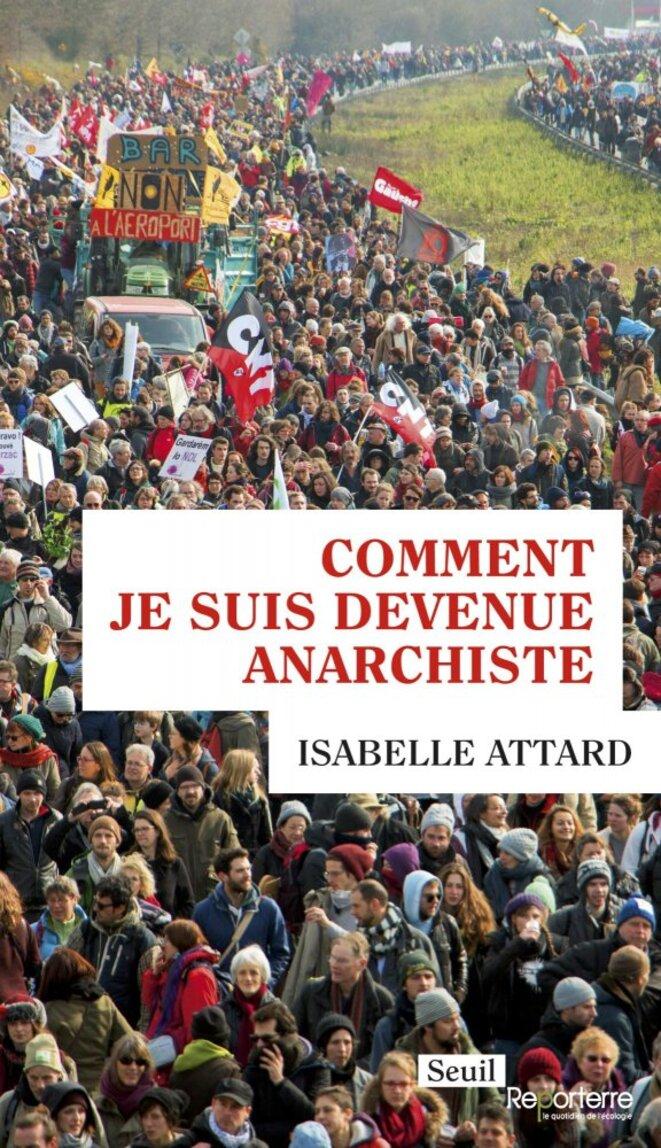 comment-je-suis-devenue-anarchiste