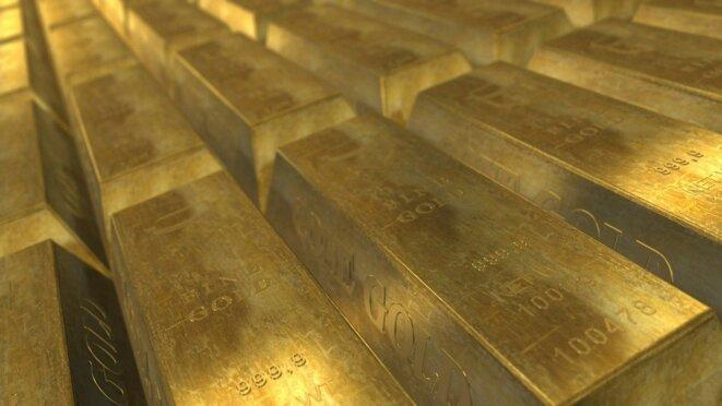gold-163519-1280