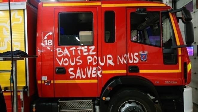 pompiersvaldoise