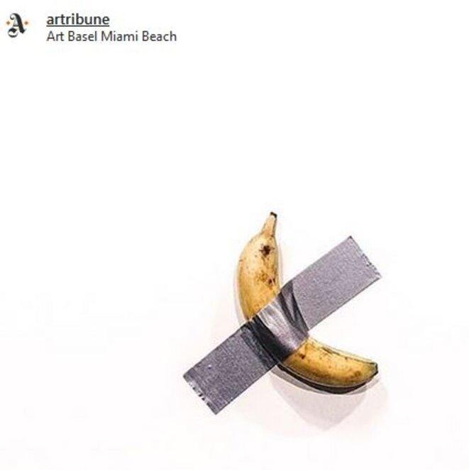 banane-a-128-000-euros