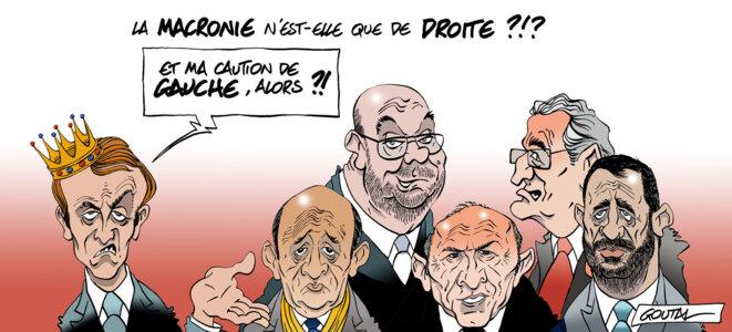 1-caution-gauche-ds