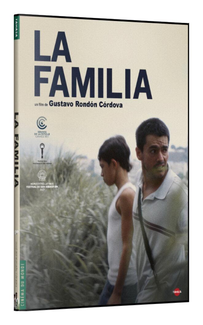 familia-3d-digipack