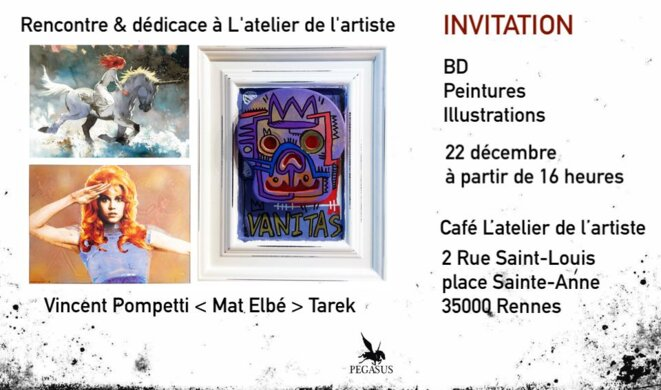 invitation-atelier-2