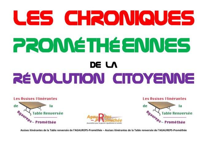 les-chroniques-prometheennes