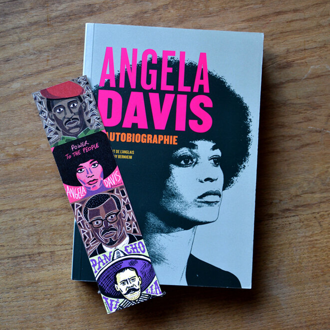 800marquepage-portraits-angela-davis