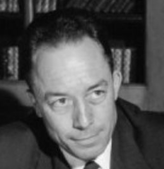 camus-octobre-1957