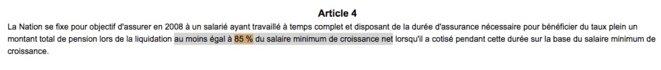 Lien vers la loi : https://www.legifrance.gouv.fr/affichTexte.do?cidTexte=JORFTEXT000000781627