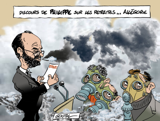 1-annonce-philippe-ds