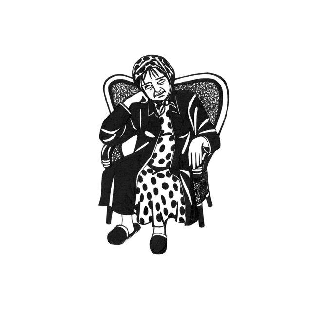 chaise-voisine-01-1