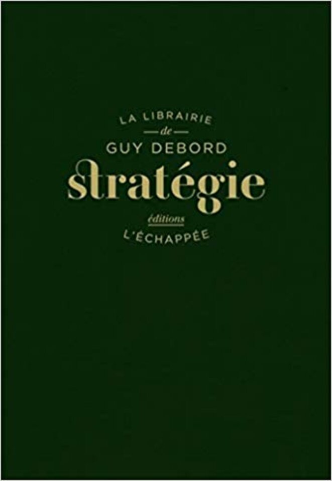 debord-strategie-couv