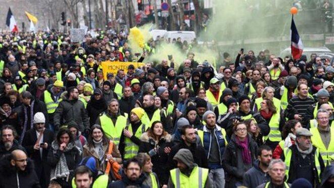 manifestation-de-gilets-jaunes-a-paris-le-26-janvier-2019-1-6147786