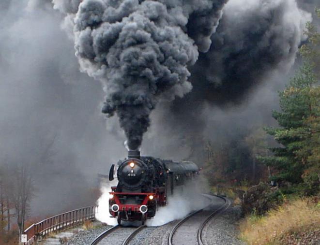 train-a-vapeur-r