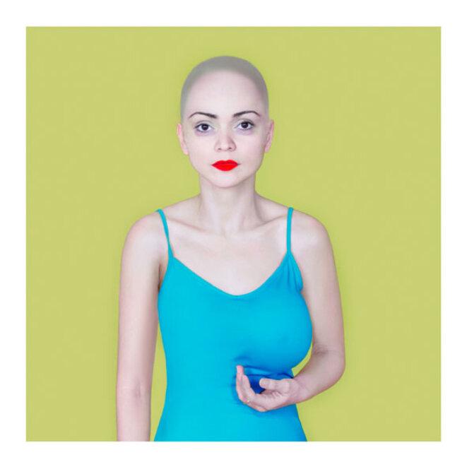 06-cancer-sein