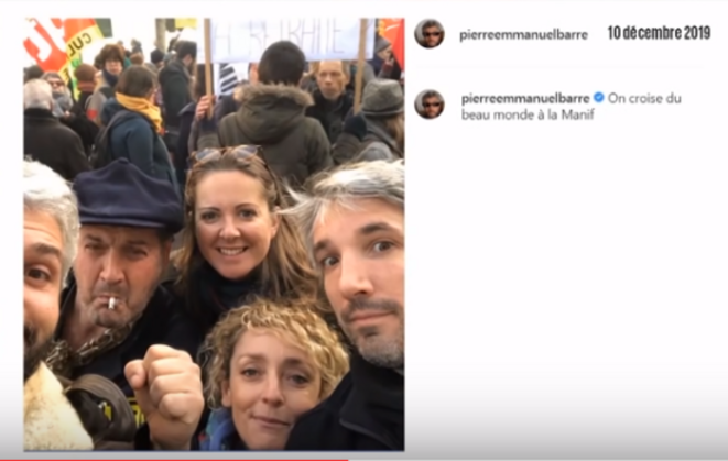 barre-manif-charline-guillaume-insta