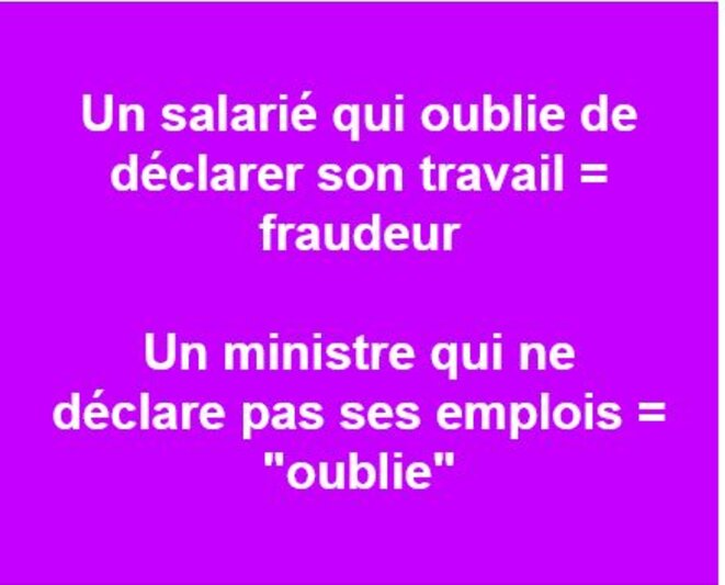 difference-ouvrier-et-ministre