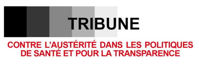 tribune-2