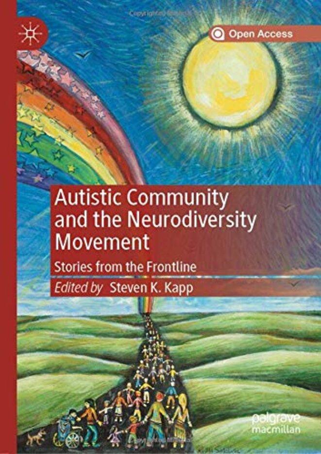 autistic-community