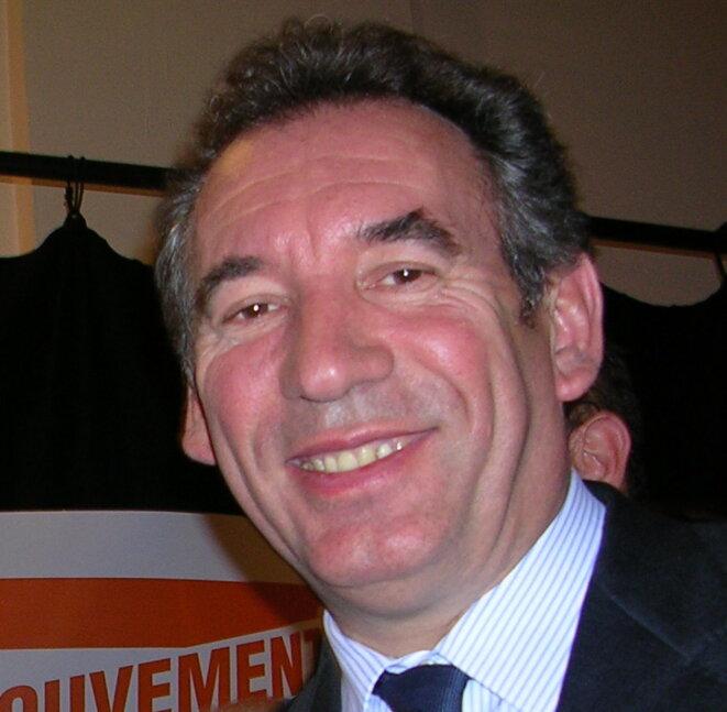 francois-bayrou-2007-1