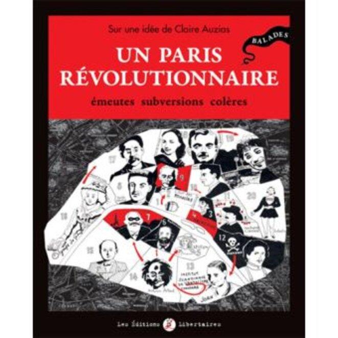 un-paris-revolutionnaire-1