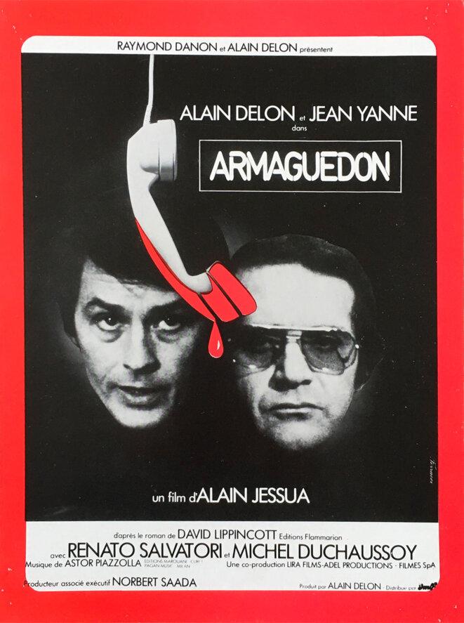 armaguedon-synopsis-21x30-cm-1977-alain-delon-alain-jessua