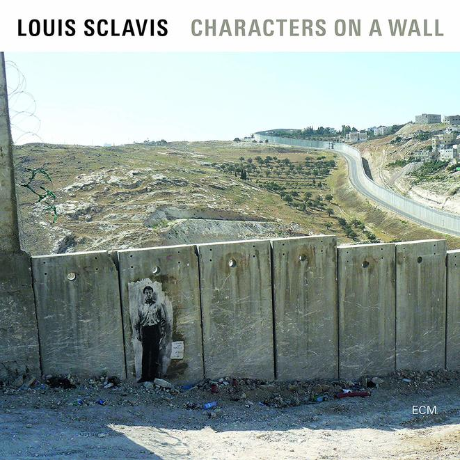 sclavis-characters-on-a-wall