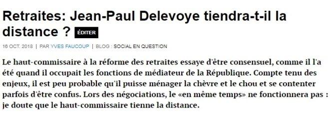 delevoye-1