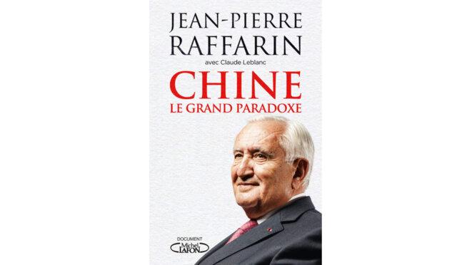 jp-raffarin