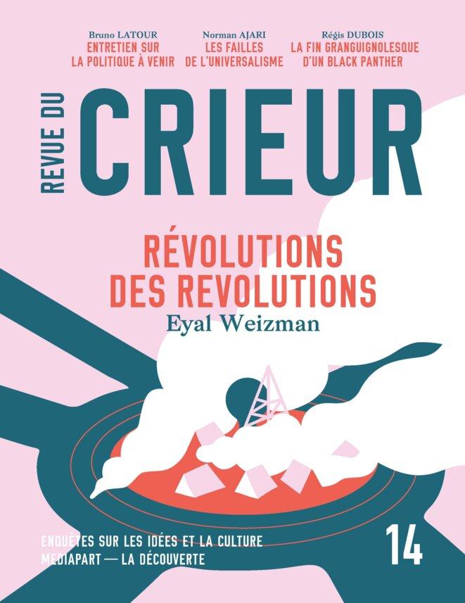 couv-crieur14