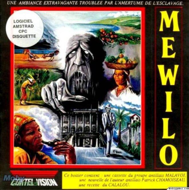 mewilo
