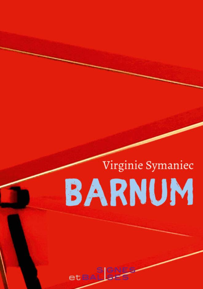 cover-barnum-6-600x852