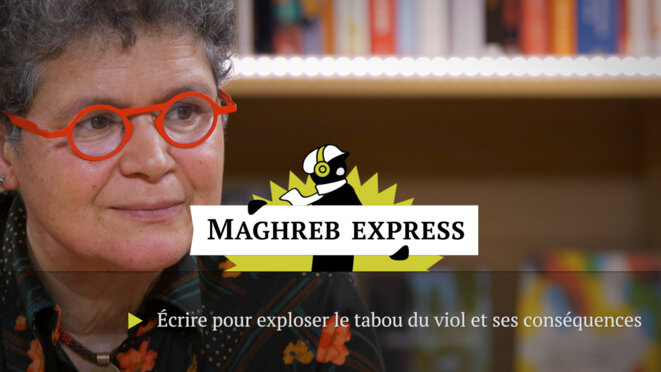 maghreb-express-17-illustr