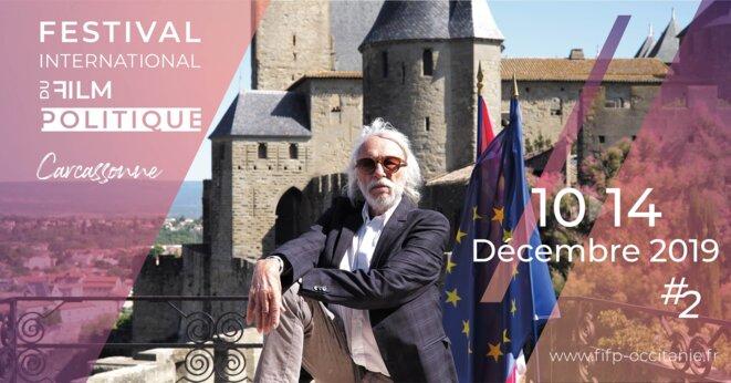 festival-international-du-film-politique2019