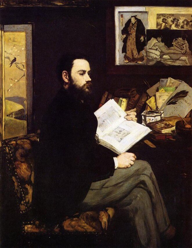 portrait-of-emile-zola-edouard-manet-1868-on-display-museeorsay