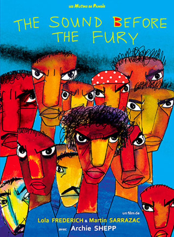 the-sound-before-the-fury