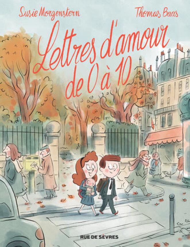 lettres-damour-de-0-a-10