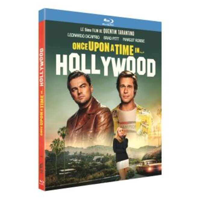 once-upon-a-time-in-hollywood-blu-ray