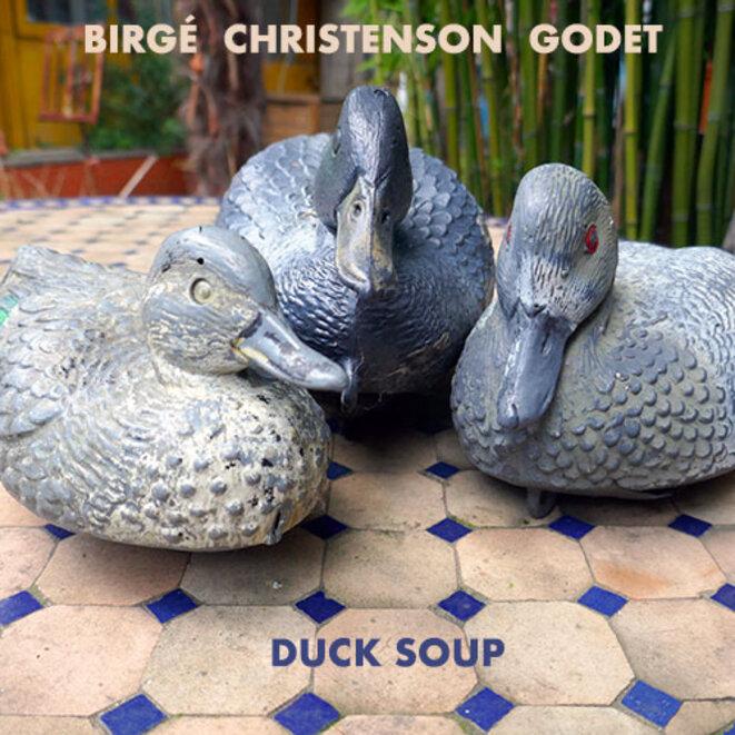 duck-soup-500