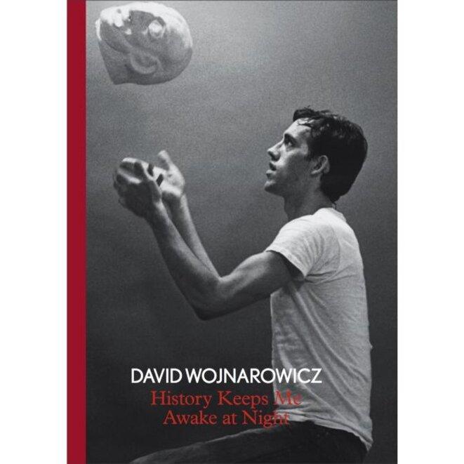 david-wojnarowicz-front