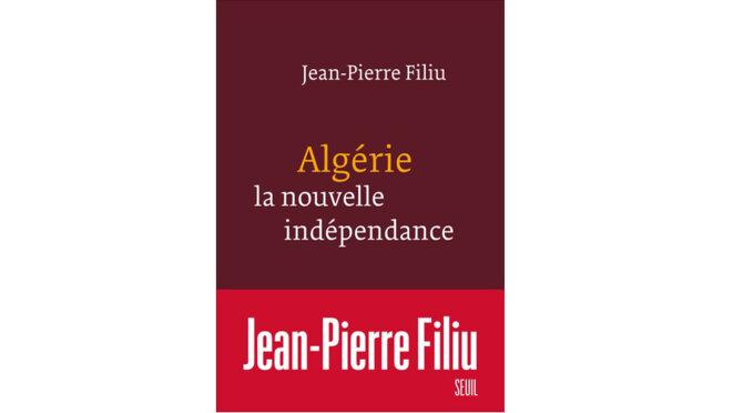 jp-filiu-algerie