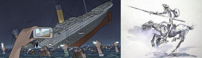 avant-toute-quichotte-titanic