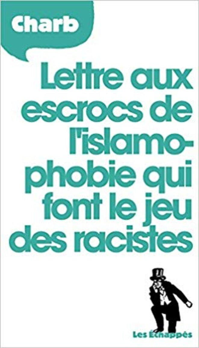 charb-islamophobie