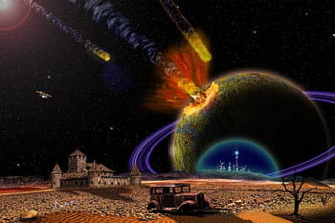 end-of-admoria-armageddon-explosion-space-royalty-free-thumbnail
