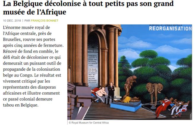 mdp-colonialisme-bonnet-banniere-article